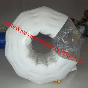 body zorb football inflatable body zorb ball body zorb ball inflatable body bumper Manufactures