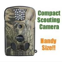 MMS Game Camera Manufactures