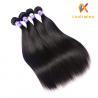 7A human hair Straight remy human hair Manufactures