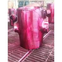 """Butt Weld Fittings, 1/2"""" to 60"""" NB ,Reducers Eccentric Reducer / Concentric Reducer, ASTM A403 WP304L, WP316L, B16.9 Manufactures"""