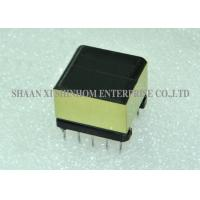 EP Type High Frequency Transformer Reliable With UL / CE / RoHS Certitificates Manufactures