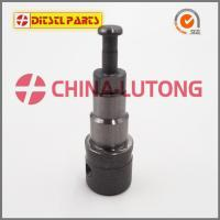 China 1 418 305 528 Element,plunger and barrel,plunger,diesel fuel plunger,diesel injection parts,auto parts,engine parts,part on sale