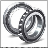 AMI KHR211-34 Insert Cylindrical Bearing Manufactures