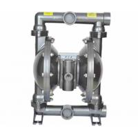 EPT-50LP diaphragm pump Manufactures