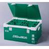 Portable Corrugated Plastic Boxes Manufactures
