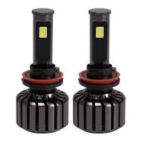 Professional Led Car Headlights Waterproof IP67 36W Led Truck Headlights Manufactures