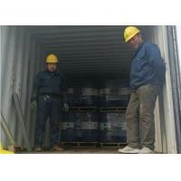 Industrial Ammonia Solution 20% 25% in Clothing Dyeing and Emulsion Manufactures