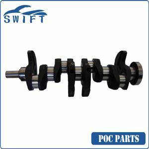 2.0 Crankshaft for Mazda Manufactures