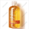 Buy cheap Natural Lemon Revitalizer Body Shower Gel from wholesalers