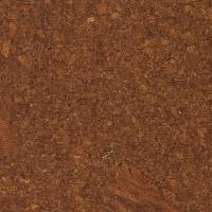 Click Locked Oak Engineered Flooring Manufactures
