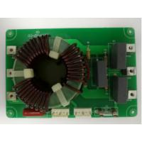 CUT100IJ CUT Power PCB Welder Repair Parts One Year Guarantee Freely Sample Manufactures