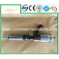 Quality 295-9130 10R-7951 Excavator Injector (10R 7951) 10R7951 For Cat C6 C6.4 Engine for sale