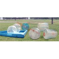water ball cheap inflatable water walking ball water ball rental water ball valve Manufactures