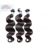 long lasting soft original brazilian hair, brazilian wet and wavy hair Manufactures