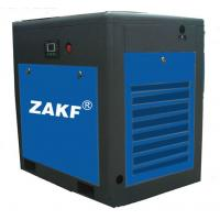 Buy cheap 75kw Engine Driven Rotary Screw Air Compressor 304cfm IP23 / F Insulation Grade from wholesalers
