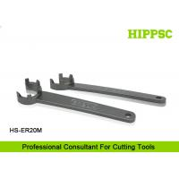 Adjustable Spanner Wrenches Tool Holder Accessory Simple Handling Manufactures