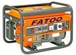 2kw/ 3kw/ 5kw diesel power generator Manufactures