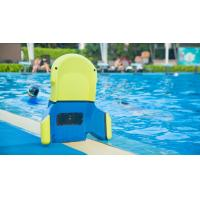 Buy cheap Electric powered  Sensor water  boogie board  Device For Adult Children Water Sports from wholesalers