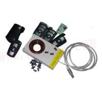 HITAG 2 KEY Tool , HITAG-2 For Programming Transponders Manufactures