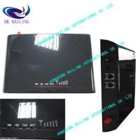 GSM Fixed wireless terminal with one sim card ports Manufactures