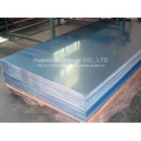 6063 Aluminum Sheet|6063 Aluminum Sheet supplier-the best manufacture in china Manufactures