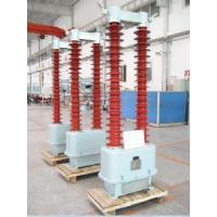 145kv High Voltage Current Transformer (LGBJ-145) Manufactures