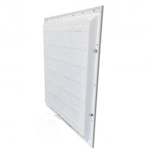 Flat 36W SMD2835 130lm/W Square Led Backlit Panels Manufactures