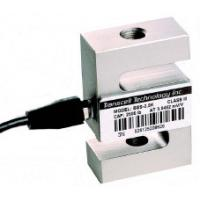 Armenia buy S TYPE load measuring BSS-1T、BSS-2T TRANSCELL weighing load cell Manufactures