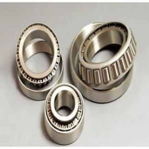 Timken hubs Bearing Manufactures