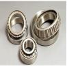 Buy cheap Timken hubs Bearing from wholesalers