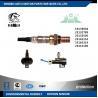 Buy cheap BUICK CHEVROLET OLDSMOBILE PONTIAC GMC lambda Car Oxygen Sensor 19178938 25132789 25133505 25161152 25165314 25312185 from wholesalers