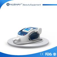 best permanent laser hair removal machine 20millions shots effective 810nm diode laser Manufactures