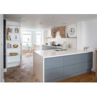 How to Imported Kitchen Cabinets From China Modern Kitchen Cabinets, Simple Designs Lacquer Kitchen Cabinet Manufactures