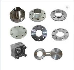 "Steel Flanges: ASME, ASTM, BS, DIN, 1/4"" TO 60"" , CL 150 LB , CL 300 LB , CL 600 LB, TO CL 2500 LB,RF,FF,625, 800, 825 Manufactures"