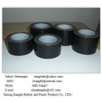 ptfe adhesive fabric Manufactures