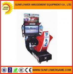 outrun racing car game car racing simulator racing game simulator machines Manufactures