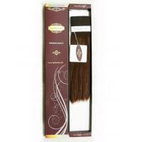 Best Remy Hair Weaving Manufactures