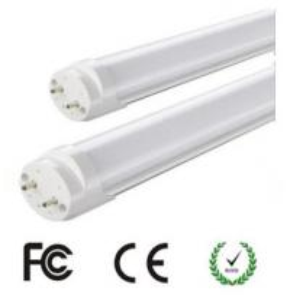 18w Bridgelux Chip Indoor Fluorescent Tube Lights 4ft Led Tube Light Manufactures