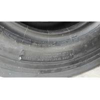 Quality OTR roller tire 14/70-20 C-1 smooth pattern for sale