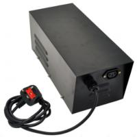 Magnetic ballasts HID 250W for metal halide lights Manufactures
