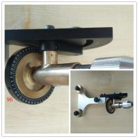 Buy cheap FJM - JXS Gem Testing Equipment Faceting Hand With High Accuracy from wholesalers