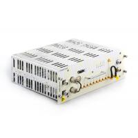 Huawei BTS Base Station CDU M900 Combining and Distribution Unit 2127140026L066008127 Manufactures