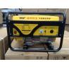 gasoline generators Manufactures