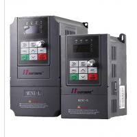 Buy cheap Frequency Inverter Frequency Converter AC Drive (MINI-S) from wholesalers