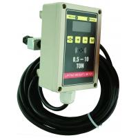 Crane Safe Overload Protector Load Limiter/Lifting Weight Limiter Manufactures