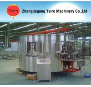 unscrambling machine Manufactures