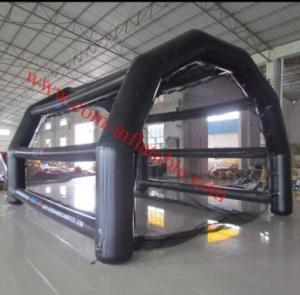 inflatable batting cage inflatable batting cage for sale inflatable batting cage price Manufactures