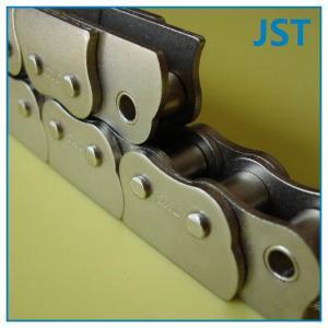 China Mt Series Conveyor Chains on sale