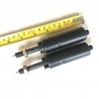 150mm Extended Length Lockable Gas Spring Lift Support 500n For Train Or Bus Seat Manufactures