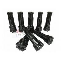 Buy cheap Mining RC Drill Bit PR40 5 Inch Reverse Circulation Carbide Button Bit from wholesalers